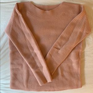 Boden Boatneck Sweater, Sz. Small